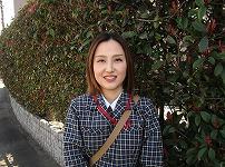YS先輩_事例1
