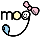 mogmogロゴ